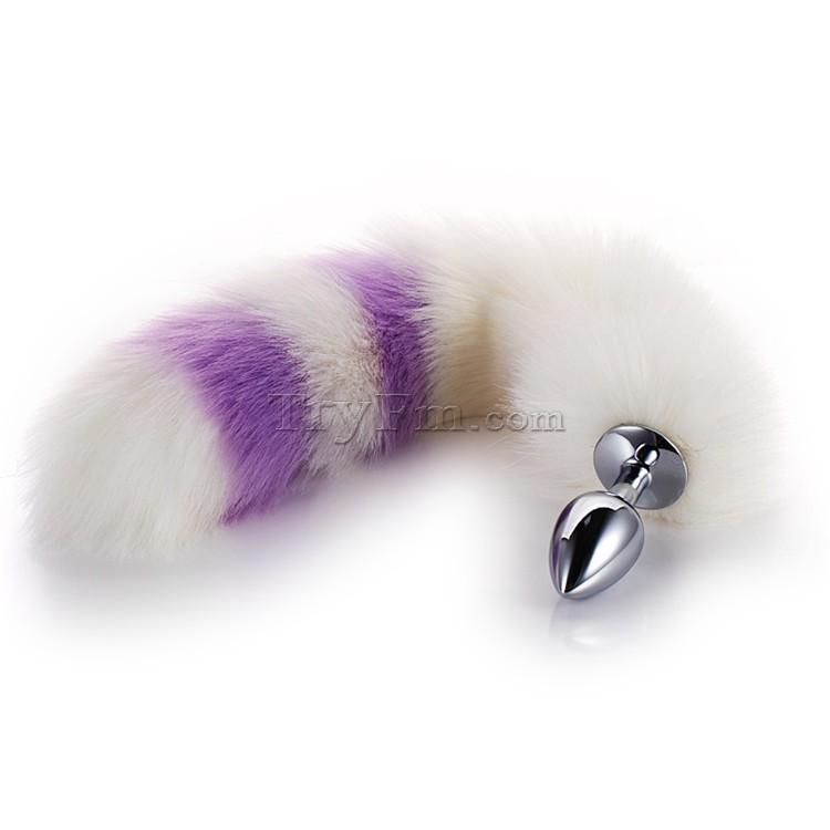 11-White-purple-furry-tail-anal-plug7.jpg