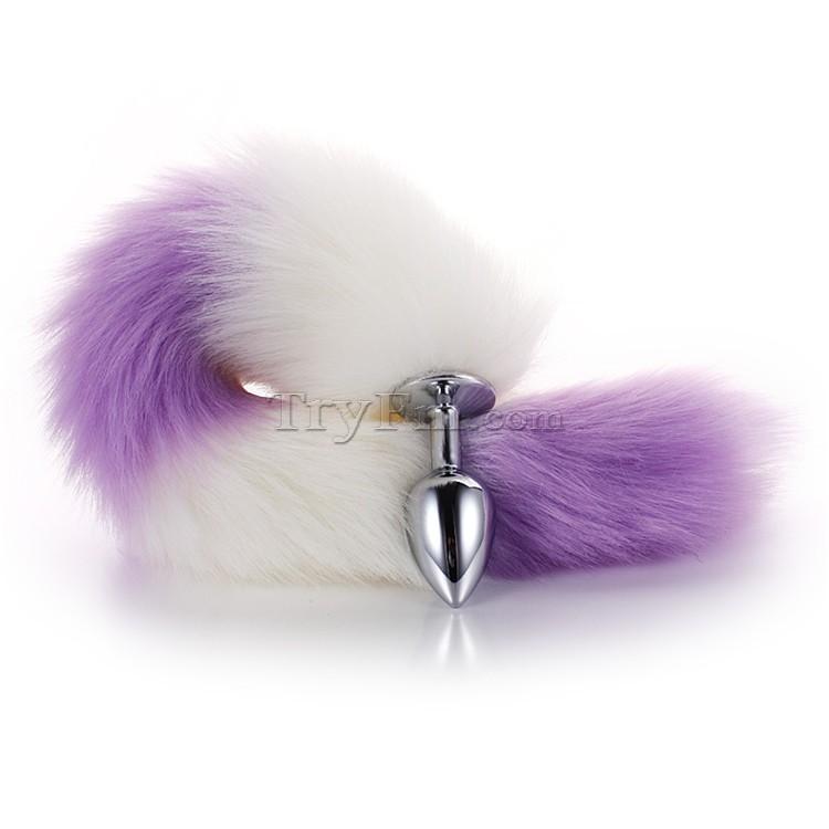 11-White-purple-furry-tail-anal-plug8.jpg