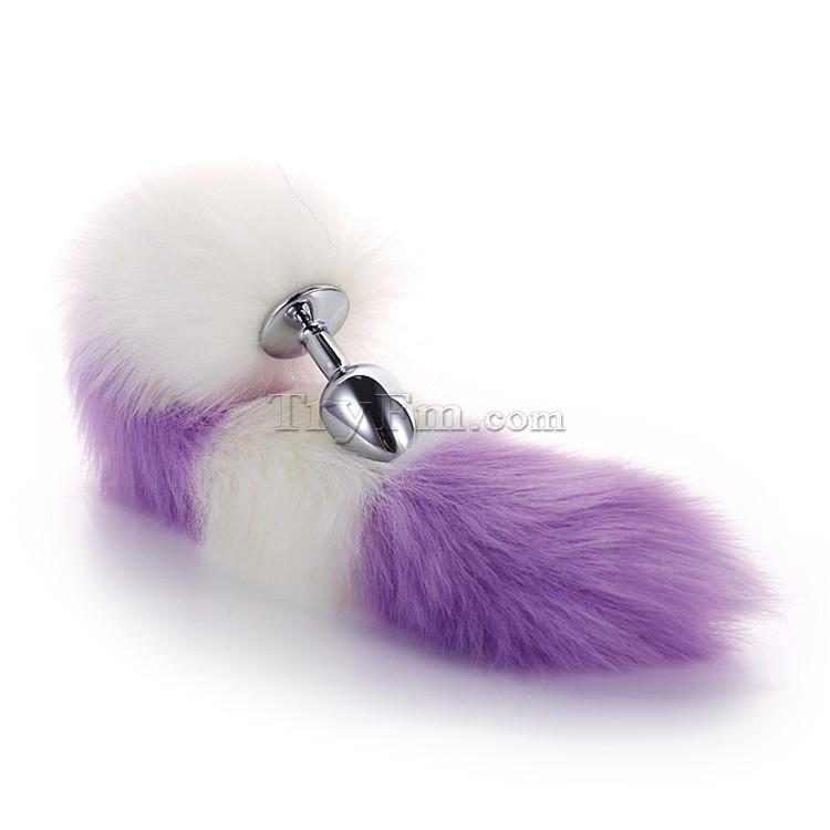 11-White-purple-furry-tail-anal-plug9.jpg