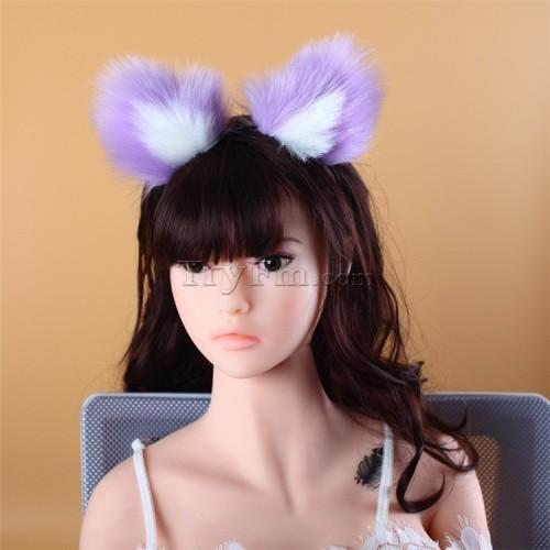 11-white-purple-furry-hair-sticks-headdress1.jpg