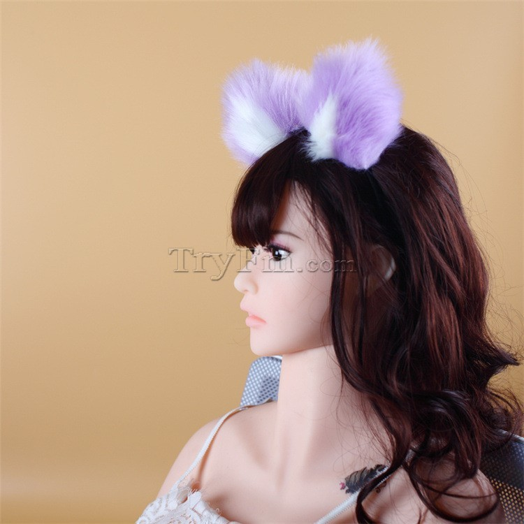 11-white-purple-furry-hair-sticks-headdress3.jpg