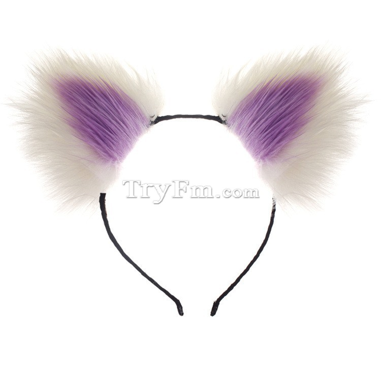 11-white-purple-furry-hair-sticks-headdress7.jpg