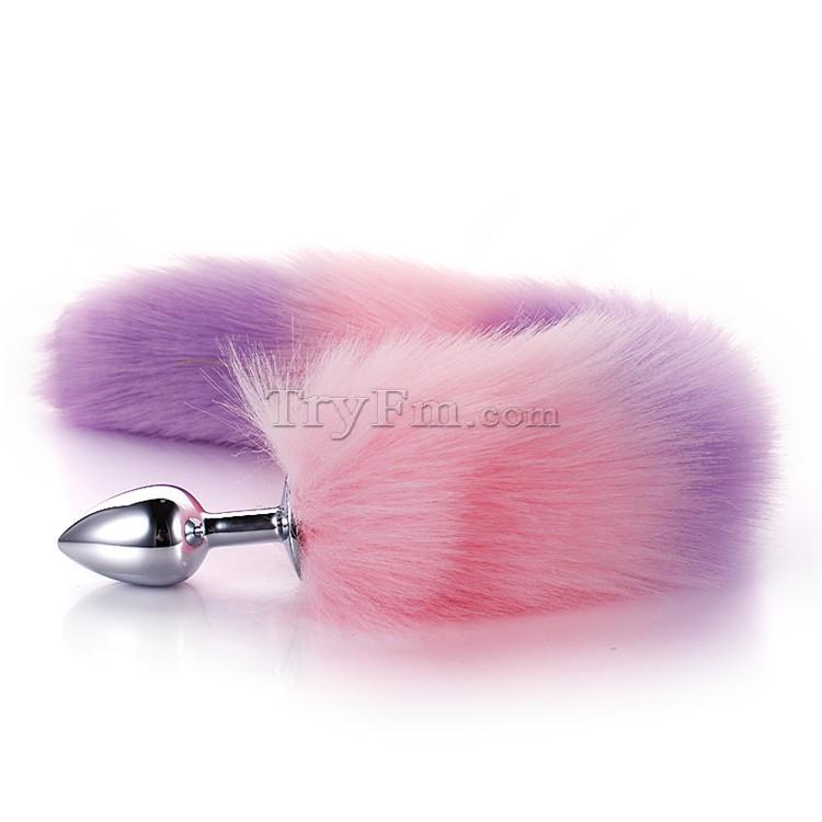 12-Pink-purple-furry-tail-anal-plug10.jpg