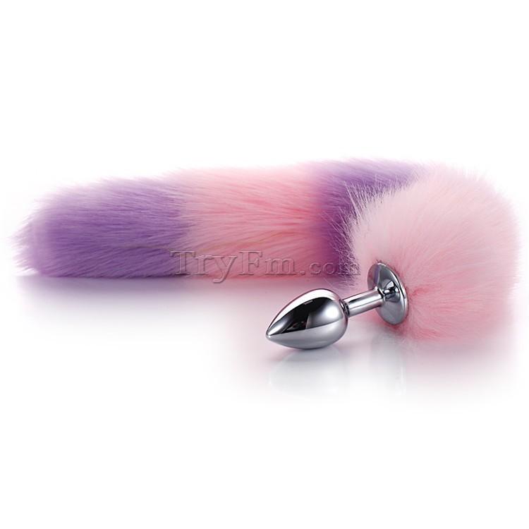 12-Pink-purple-furry-tail-anal-plug11.jpg