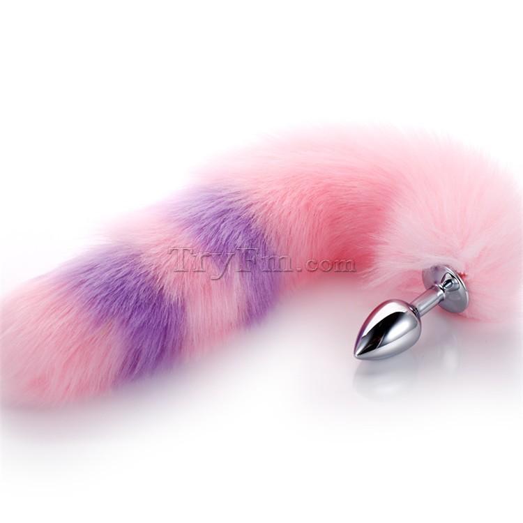 12-Pink-purple-furry-tail-anal-plug20.jpg