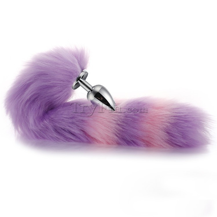 12-Pink-purple-furry-tail-anal-plug3.jpg