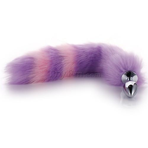 12-Pink-purple-furry-tail-anal-plug4.jpg