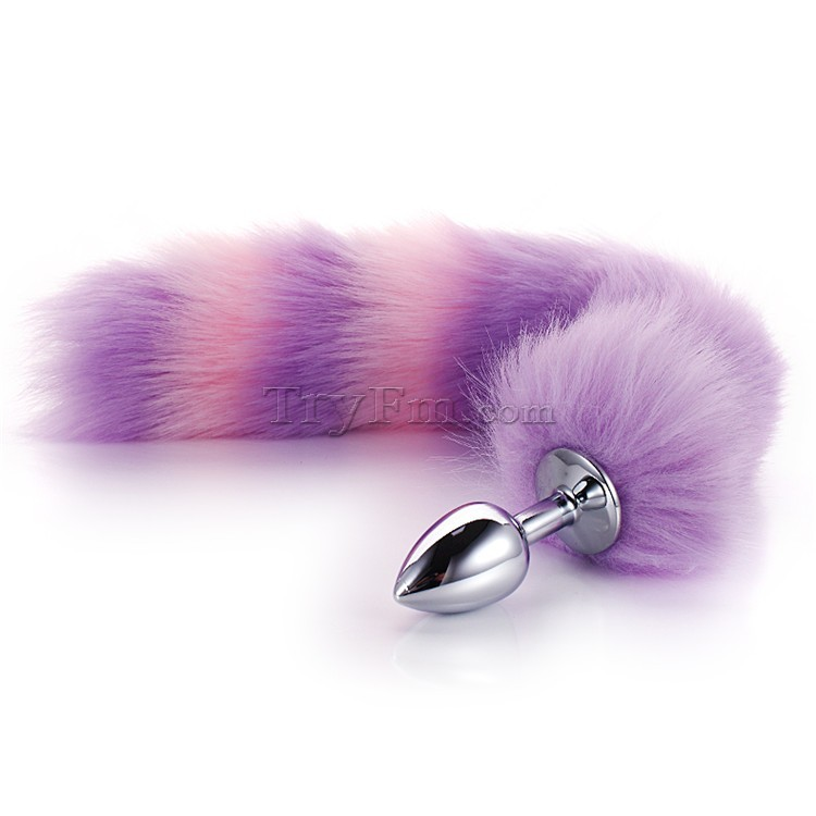 12-Pink-purple-furry-tail-anal-plug6.jpg