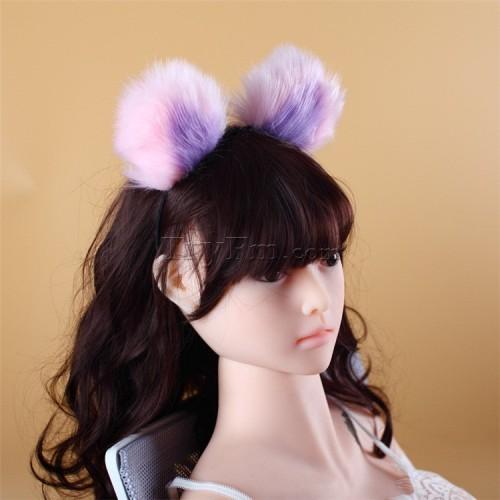 12-pink-purple-furry-hair-sticks-headdress1.jpg
