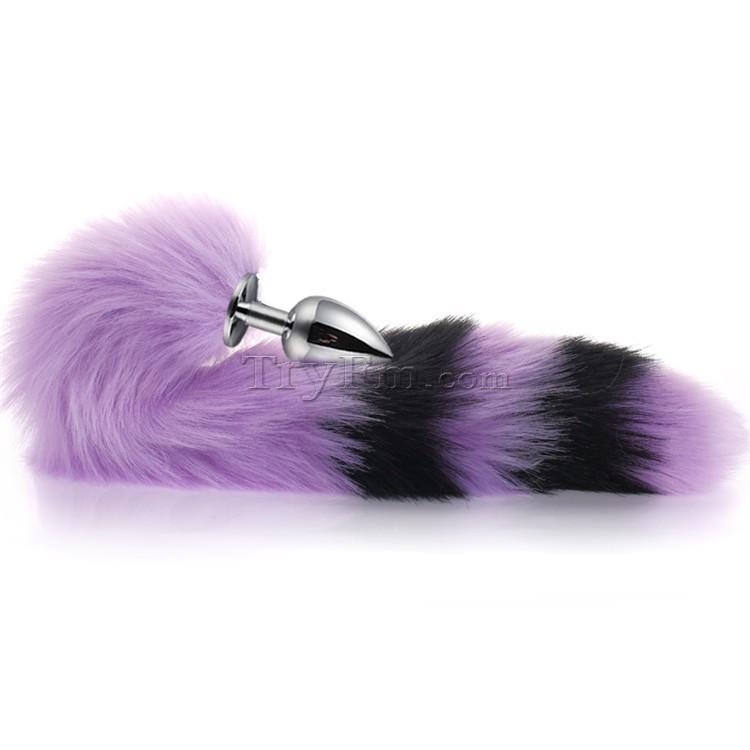 13-black-purple-furry-tail-anal-plug10.jpg