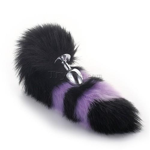 13-black-purple-furry-tail-anal-plug4.jpg