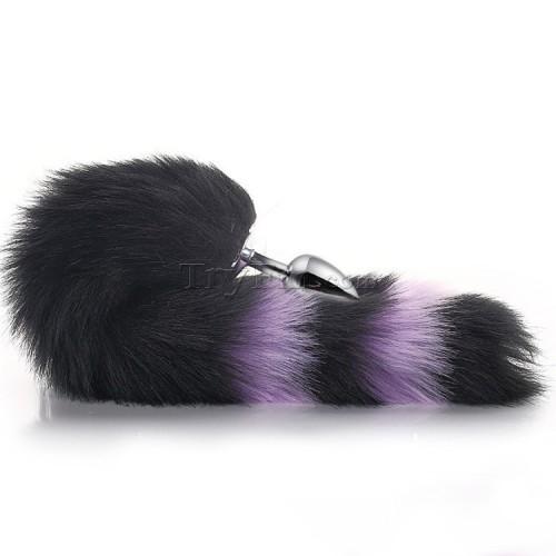 13-black-purple-furry-tail-anal-plug5.jpg