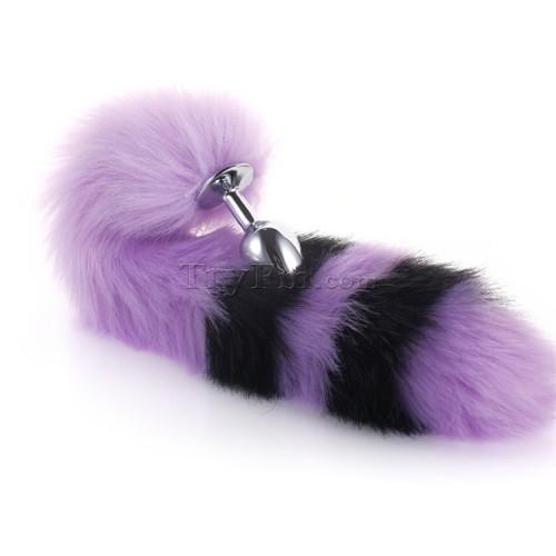 13-black-purple-furry-tail-anal-plug9.jpg