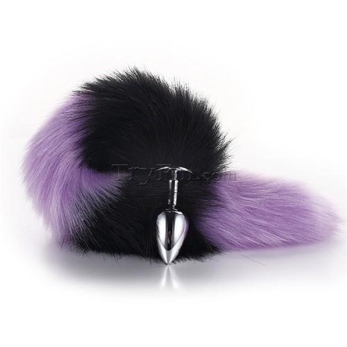 14-black-purple-furry-tail-anal-plug2.jpg