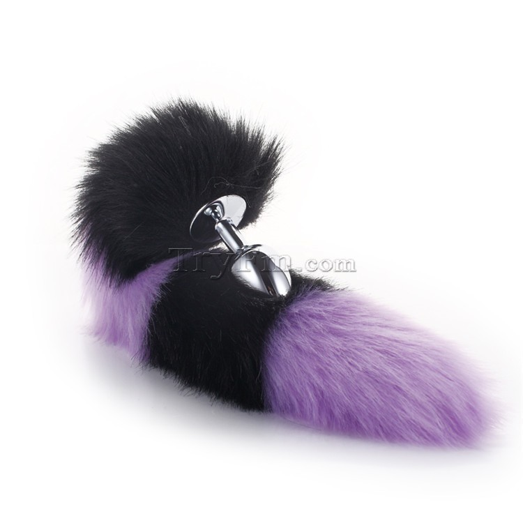14-black-purple-furry-tail-anal-plug3.jpg