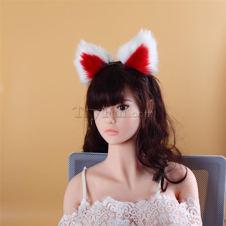 4-white-red-furry-hair-sticks-headdress1.jpg