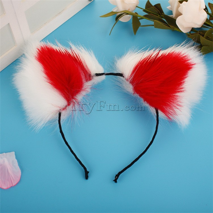 4-white-red-furry-hair-sticks-headdress4.jpg