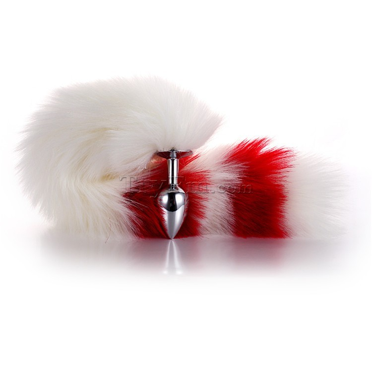 4-white-red-furry-tail-anal-plug1.jpg