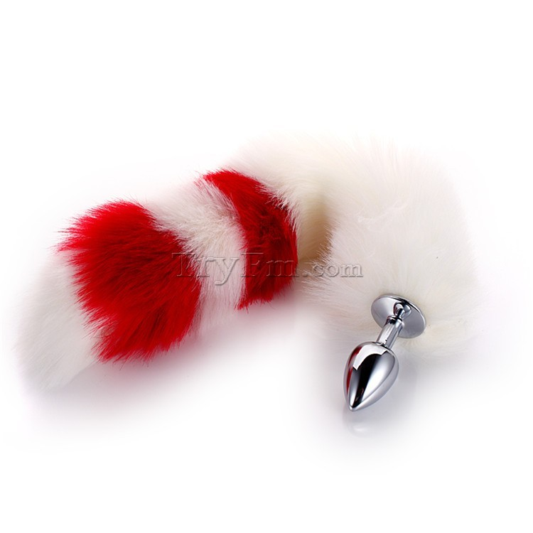 4-white-red-furry-tail-anal-plug4.jpg