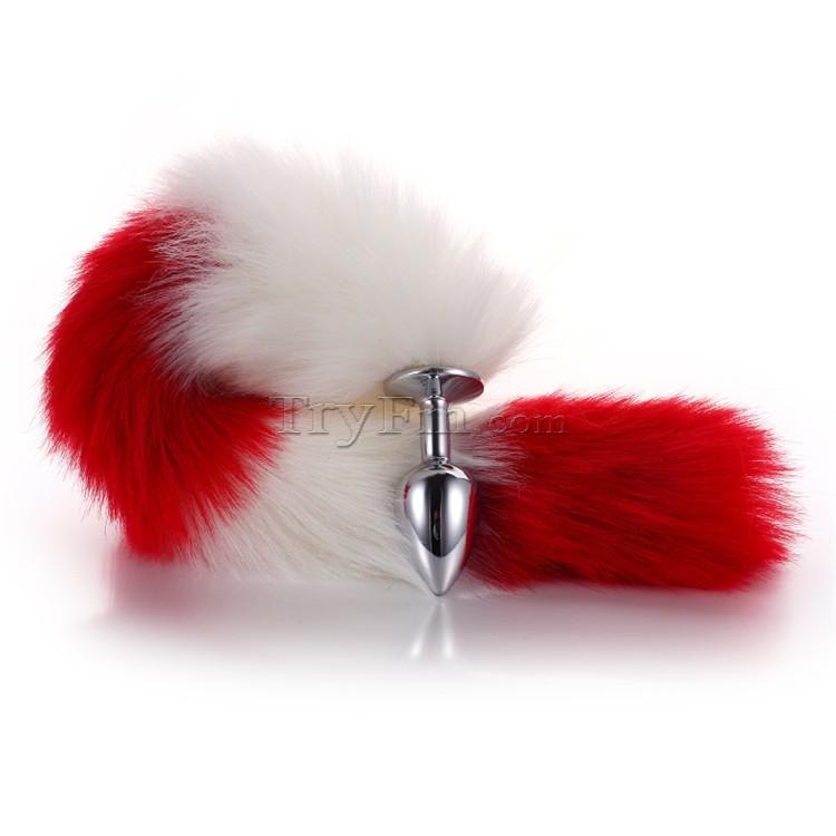 4-white-red-furry-tail-anal-plug6.jpg