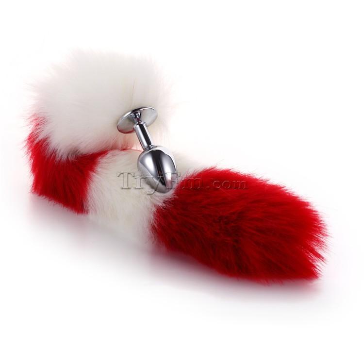 4-white-red-furry-tail-anal-plug7.jpg