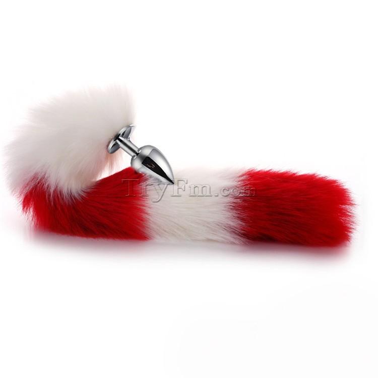4-white-red-furry-tail-anal-plug8.jpg