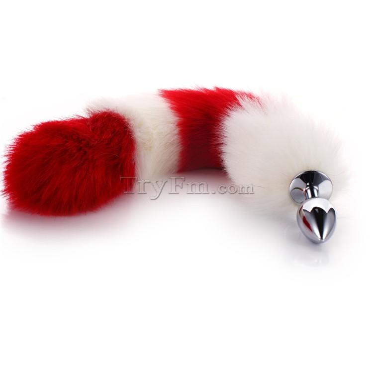 4-white-red-furry-tail-anal-plug9.jpg