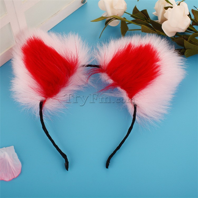 5-pink-red-furry-hair-sticks-headdress1.jpg