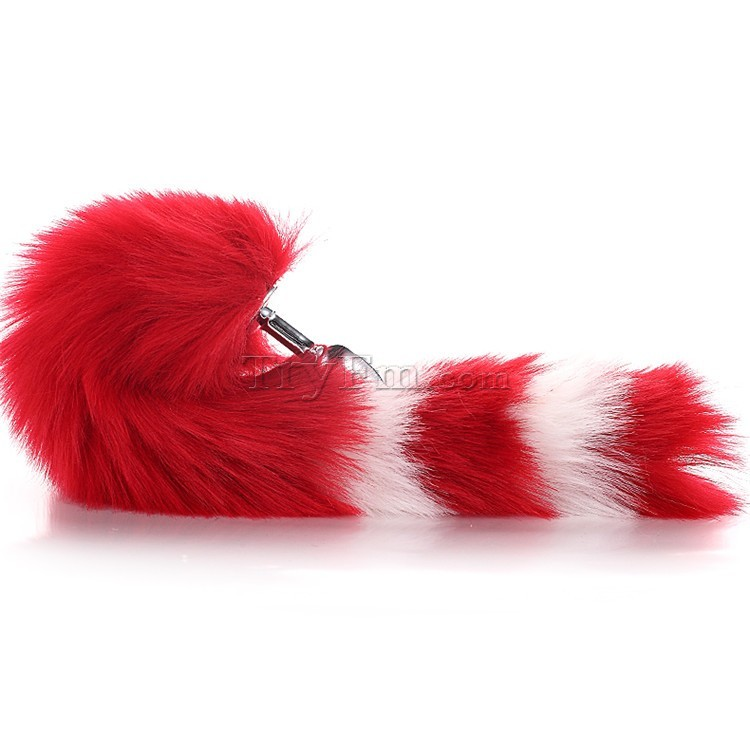 5-red-pink-furry-tail-anal-plug1.jpg