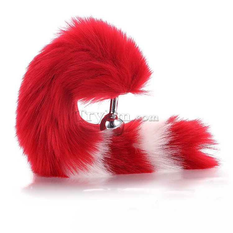 5-red-pink-furry-tail-anal-plug2.jpg