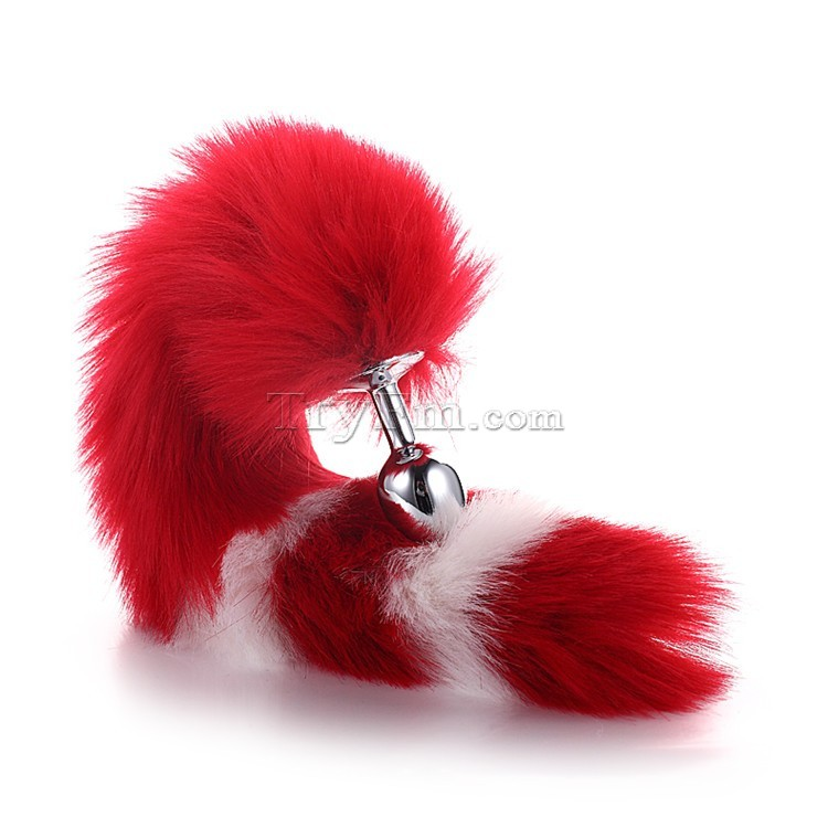 5-red-pink-furry-tail-anal-plug4.jpg