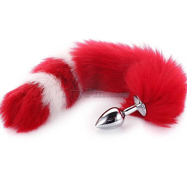 5-red-pink-furry-tail-anal-plug5.jpg