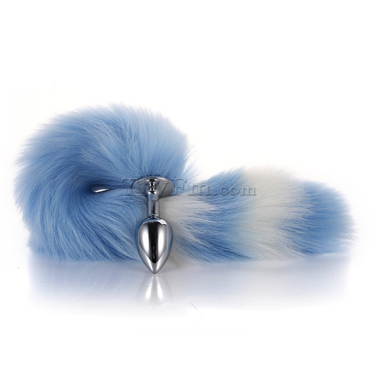 7-Blue-white-furry-tail-anal-plug10.jpg