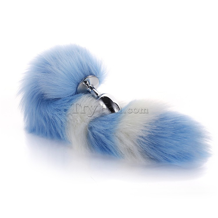 7-Blue-white-furry-tail-anal-plug11.jpg