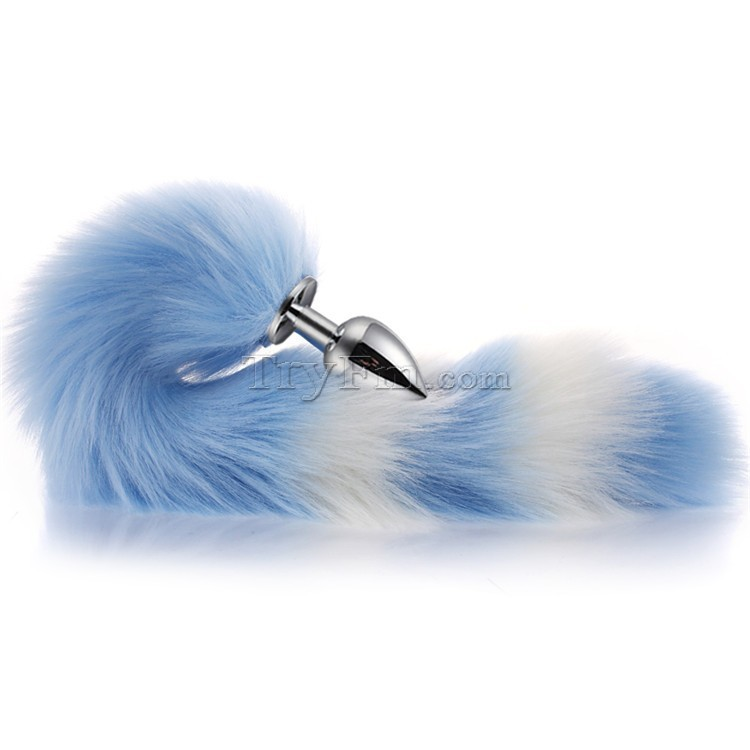 7-Blue-white-furry-tail-anal-plug12.jpg