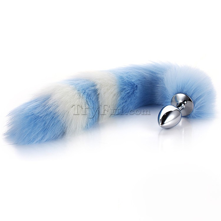 7-Blue-white-furry-tail-anal-plug15.jpg