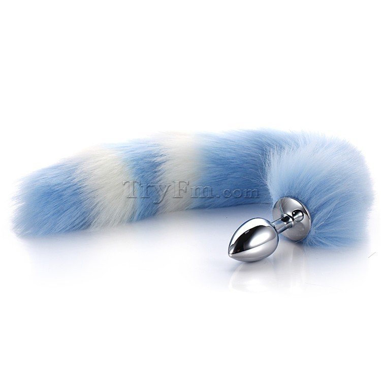 7-Blue-white-furry-tail-anal-plug16.jpg