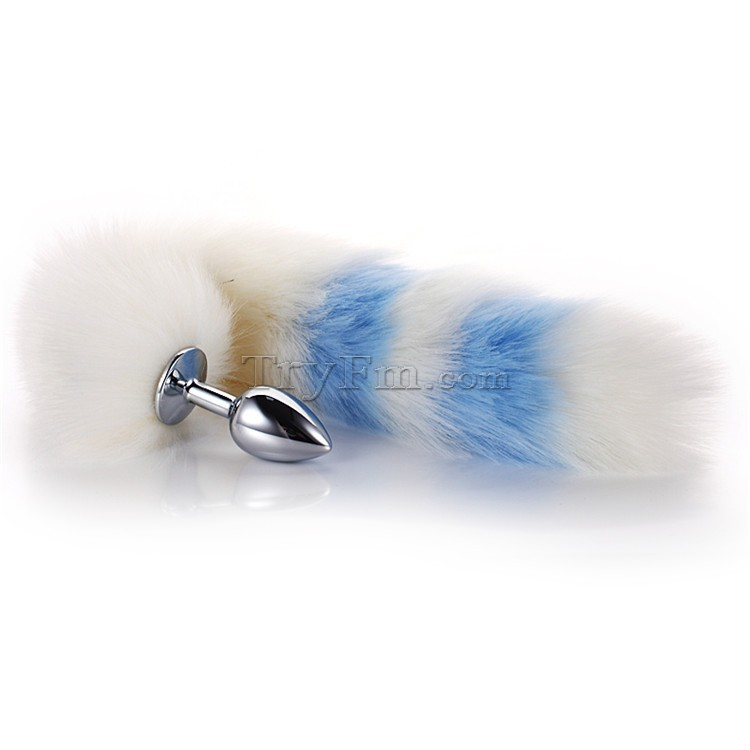 7-Blue-white-furry-tail-anal-plug2.jpg