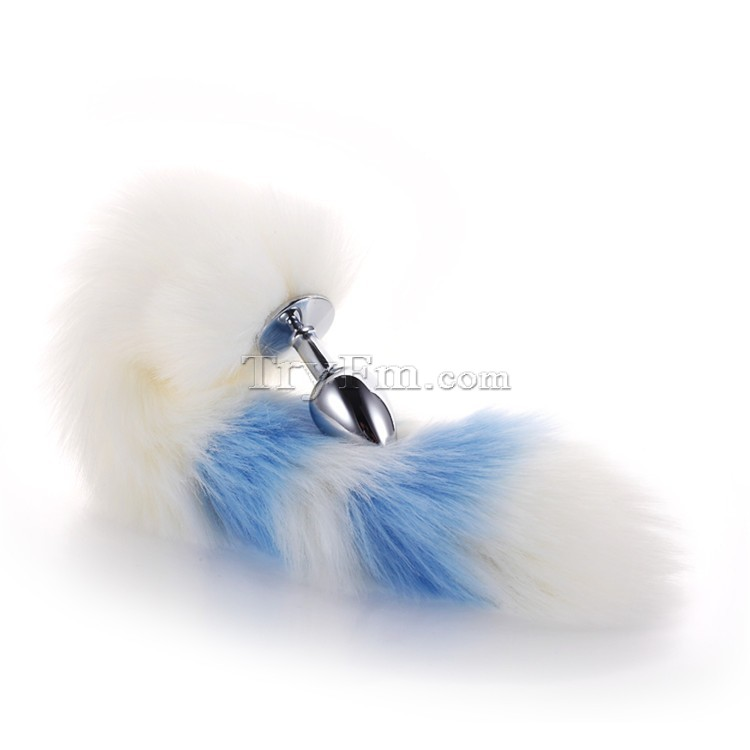 7-Blue-white-furry-tail-anal-plug3.jpg