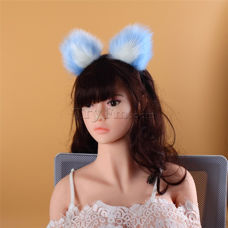 7-blue-white-furry-hair-sticks-headdress3.jpg