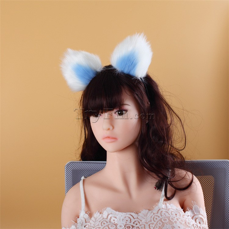 7-blue-white-furry-hair-sticks-headdress6.jpg