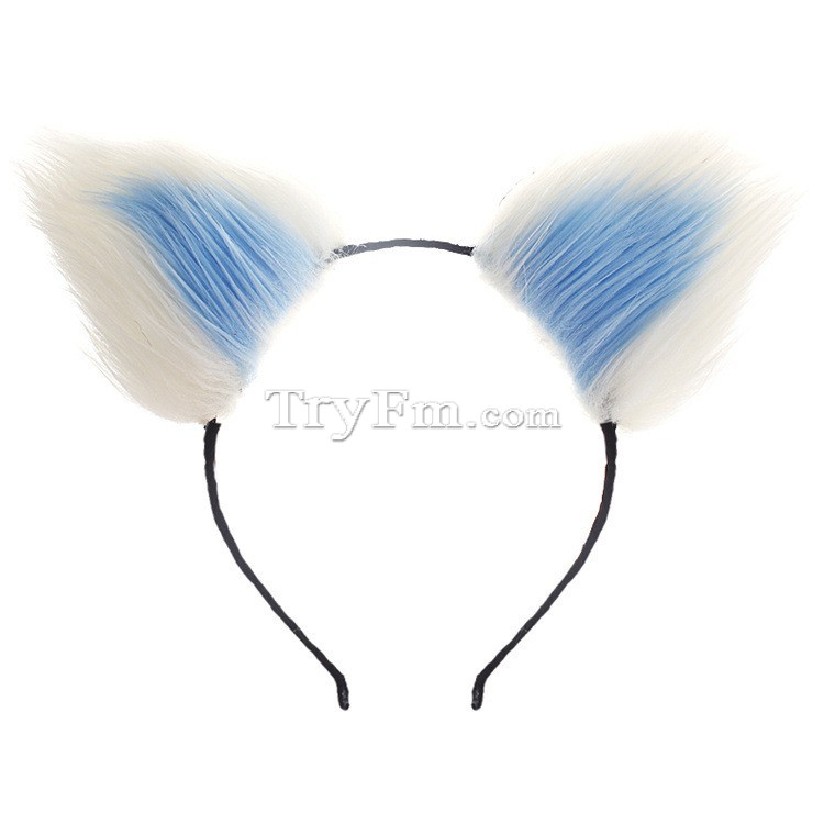7-blue-white-furry-hair-sticks-headdress8.jpg