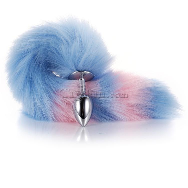 8-Blue-pink-furry-tail-anal-plug1.jpg