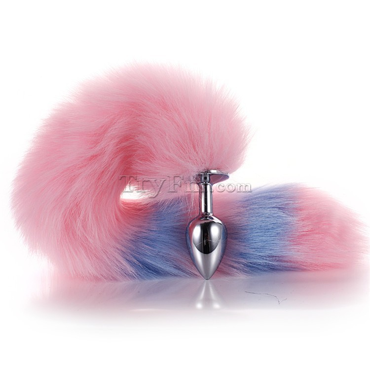 8-Blue-pink-furry-tail-anal-plug10.jpg