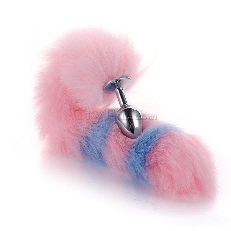 8-Blue-pink-furry-tail-anal-plug11.jpg