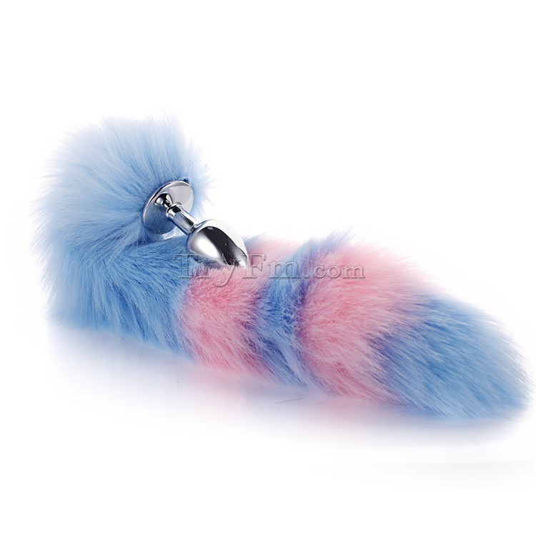 8-Blue-pink-furry-tail-anal-plug2.jpg