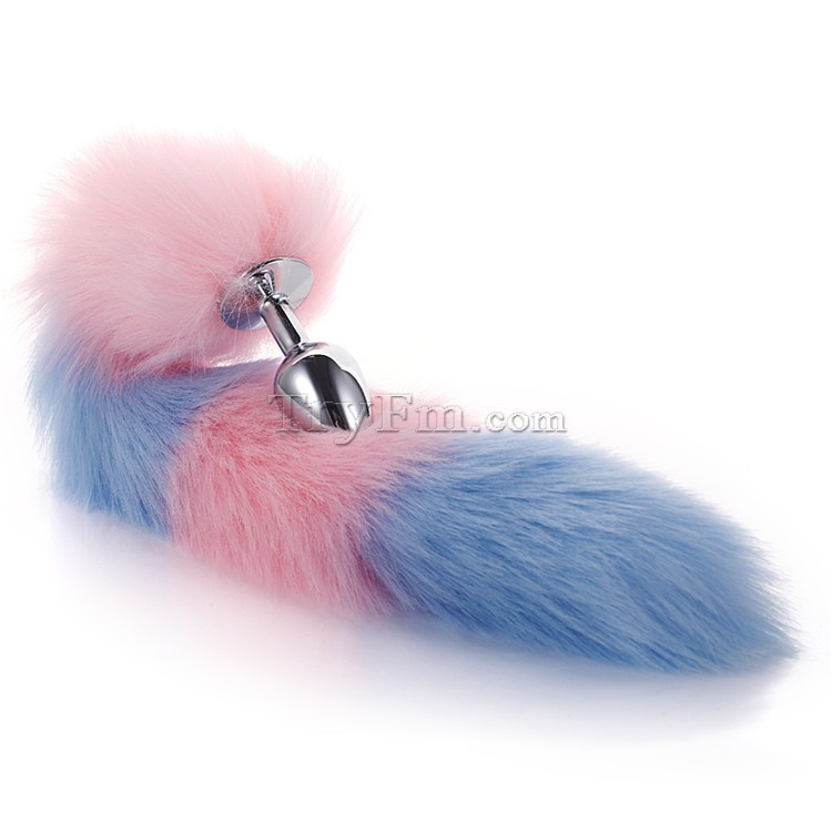 8-Blue-pink-furry-tail-anal-plug20.jpg