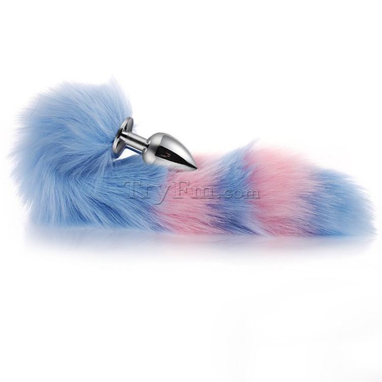 8-Blue-pink-furry-tail-anal-plug3.jpg