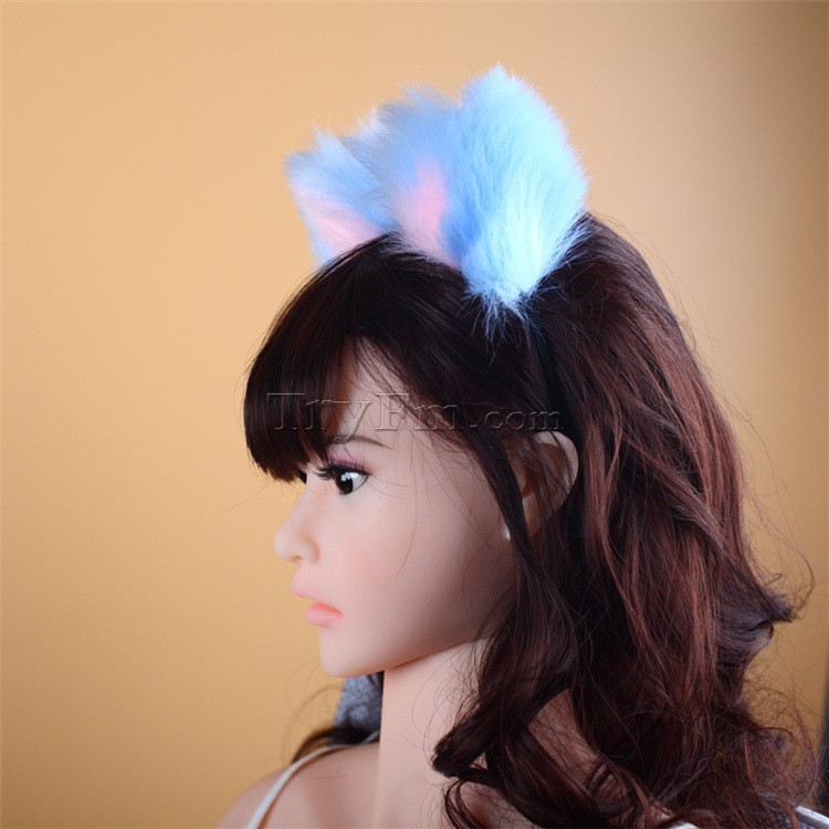 8-blue-pink-furry-hair-sticks-headdress11.jpg