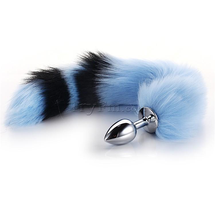 9-Blue-black-furry-tail-anal-plug13.jpg